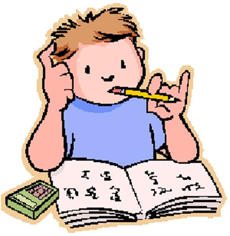 Does Homework Help Students Learn Better