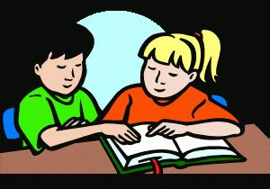 Will doing more homework help students do better on exams?
