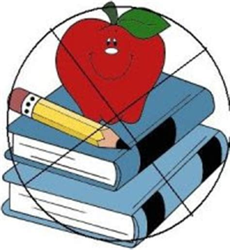 Homework, Sleep, and the Student Brain Edutopia