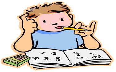 Is more homework better for students
